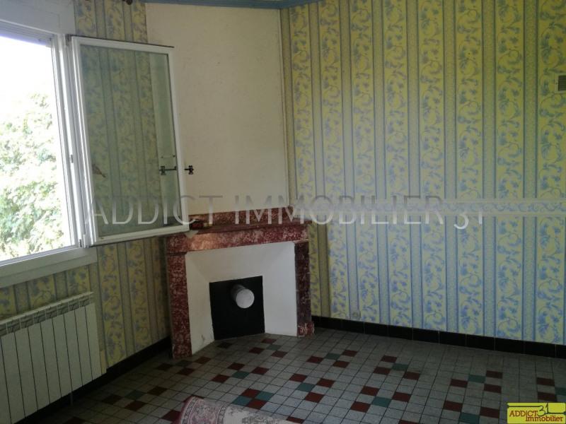 Vente maison / villa Damiatte 118000€ - Photo 4