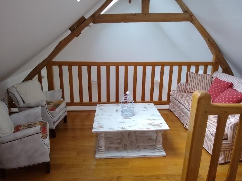 Sale house / villa Pontoise 356600€ - Picture 6
