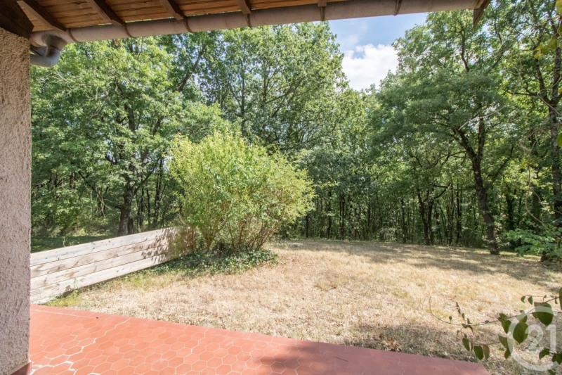 Rental house / villa Tournefeuille 1450€ CC - Picture 8