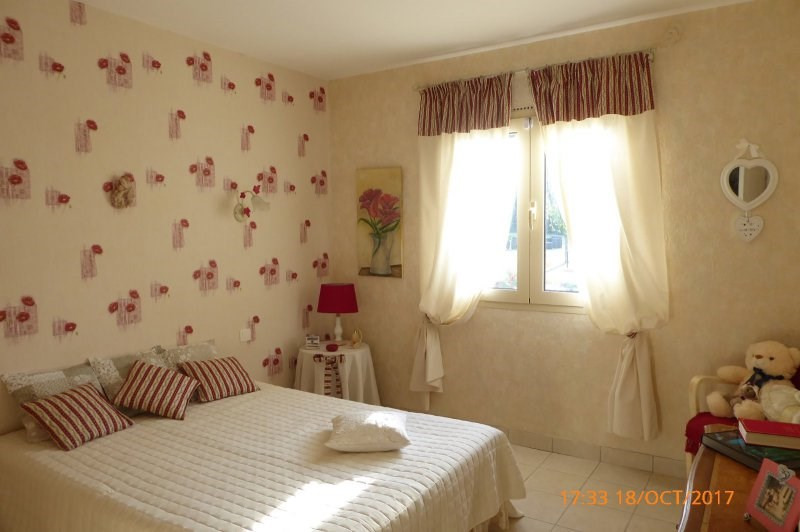 Vente maison / villa Pazayac 279 030€ - Photo 13