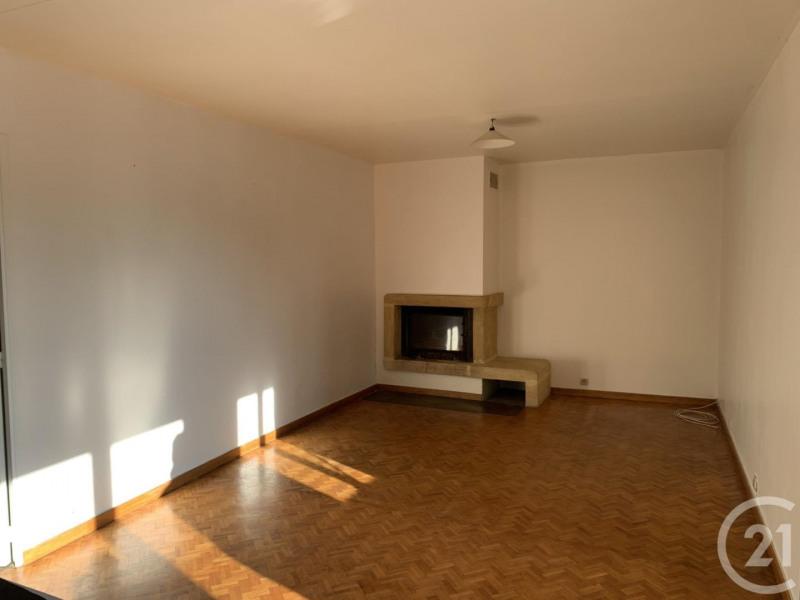 出售 住宅/别墅 Blonville sur mer 249000€ - 照片 4