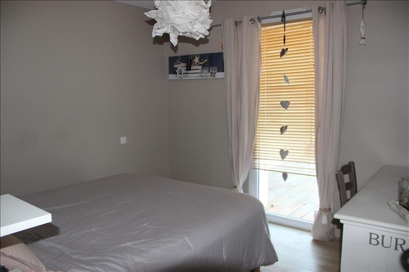 Sale house / villa St pere en retz 305000€ - Picture 5