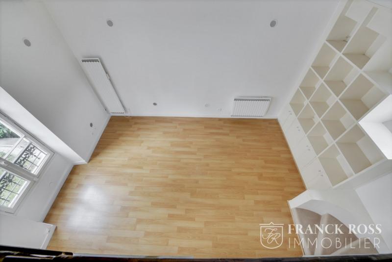 Location appartement Neuilly-sur-seine 1400€ CC - Photo 5