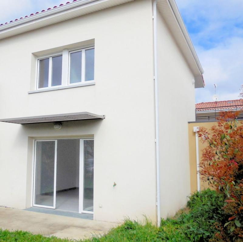 Vente maison / villa Aucamville 179000€ - Photo 1