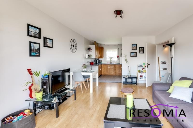 Vente appartement Fontenay aux roses 499 000€ - Photo 2