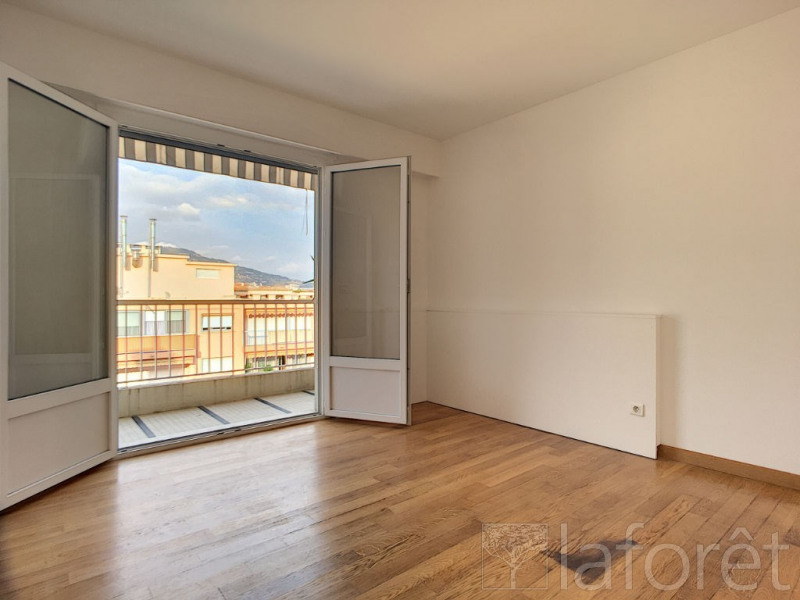 Vente appartement Menton 620 000€ - Photo 5