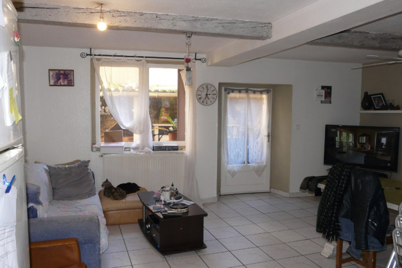 Vente maison / villa Bram 97 000€ - Photo 2