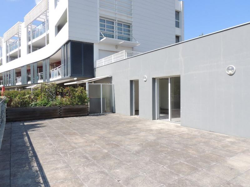 Sale apartment Royan 429500€ - Picture 2