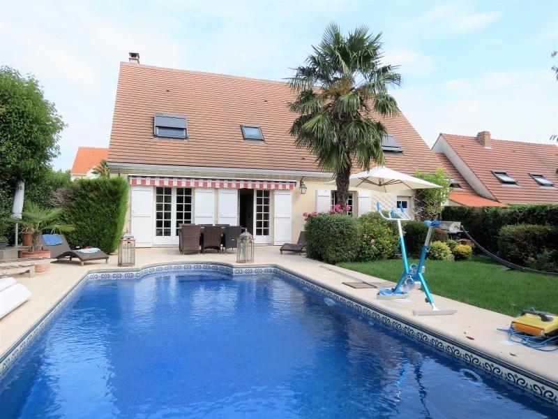 Vente maison / villa St prix 645000€ - Photo 2