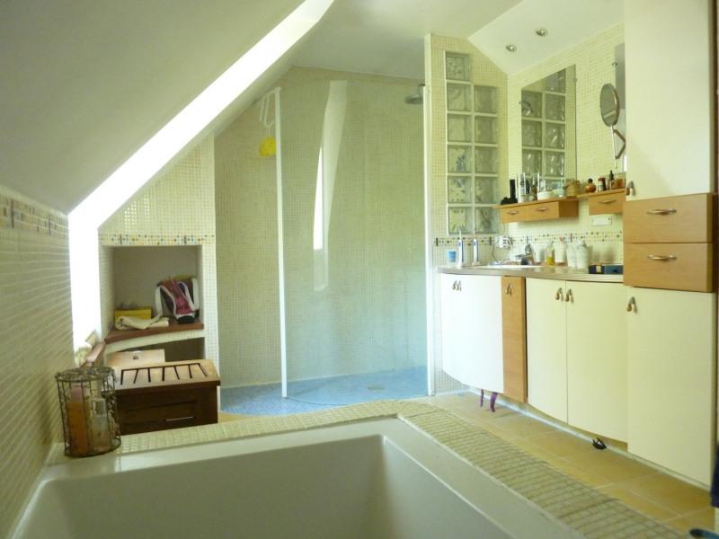Vente maison / villa Ballancourt sur essonne 368000€ - Photo 4