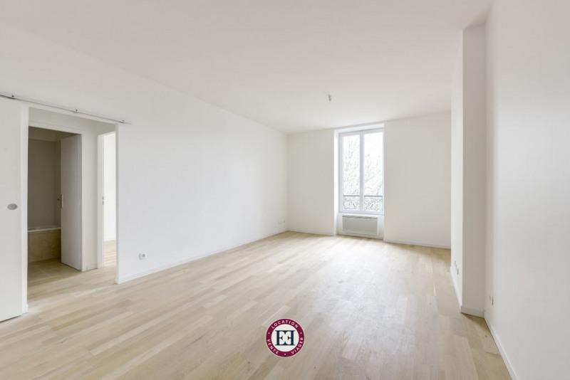Sale apartment Saint fons 126000€ - Picture 5