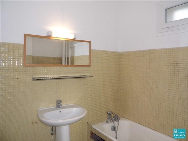 Location appartement Chatenay malabry 898€ CC - Photo 6
