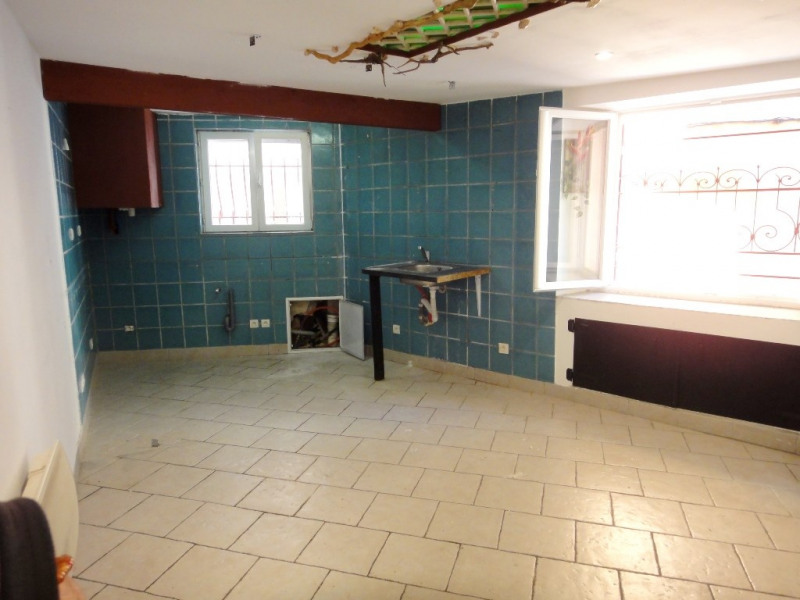 Location local commercial Rians 350€ HC - Photo 3