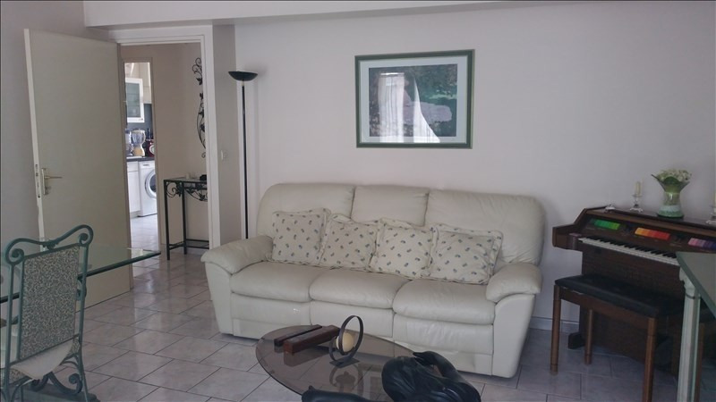 Vente appartement Athis mons 219000€ - Photo 4