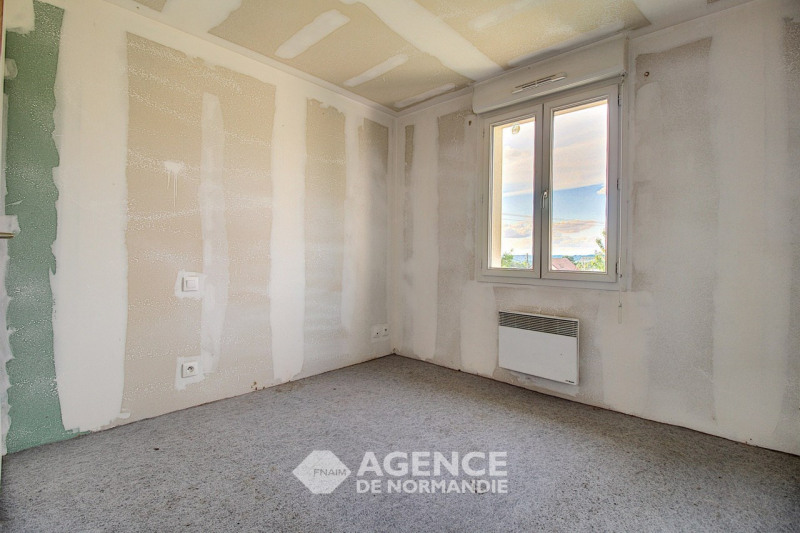 Investment property house / villa Vimoutiers 99000€ - Picture 5