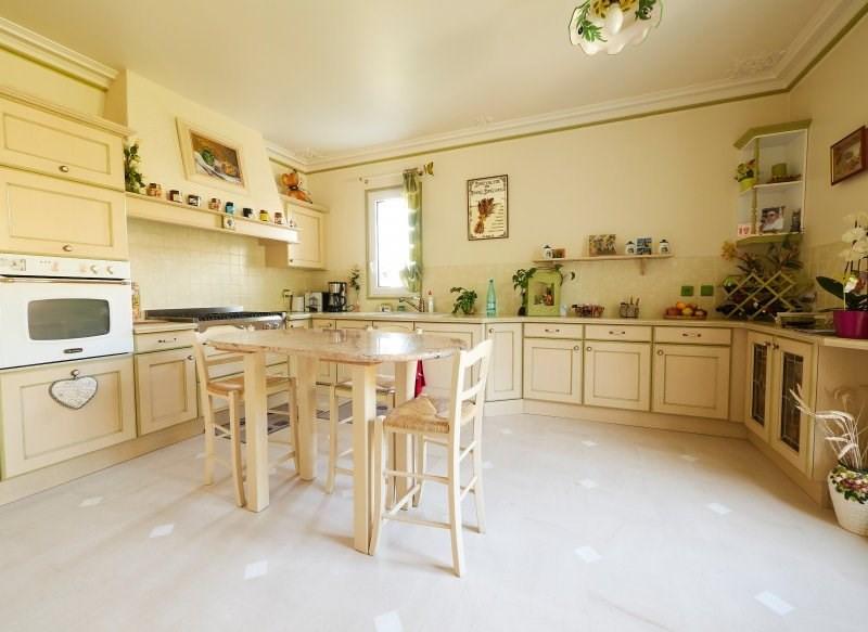 Sale house / villa St leu la foret 931500€ - Picture 16