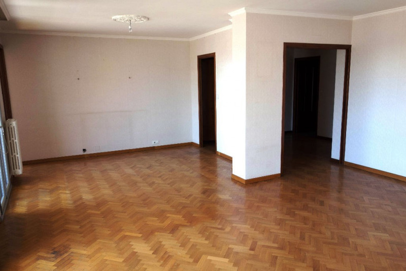 Verkauf wohnung Toulon 225000€ - Fotografie 1