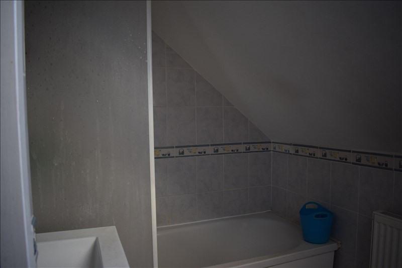 Verkoop  huis Rosny sur seine 238000€ - Foto 5