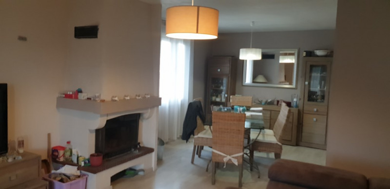 Vente maison / villa Saint martin de valgalgues 220000€ - Photo 2
