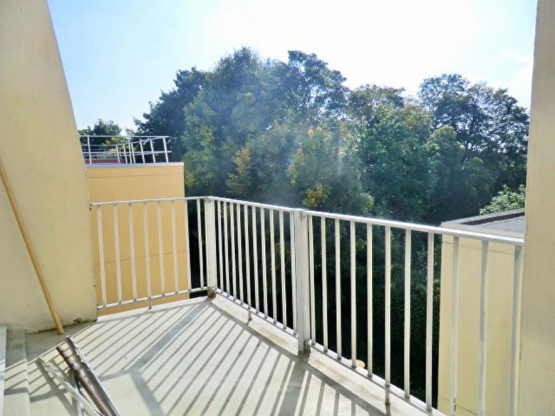 Vente appartement Tourcoing 93 000€ - Photo 6