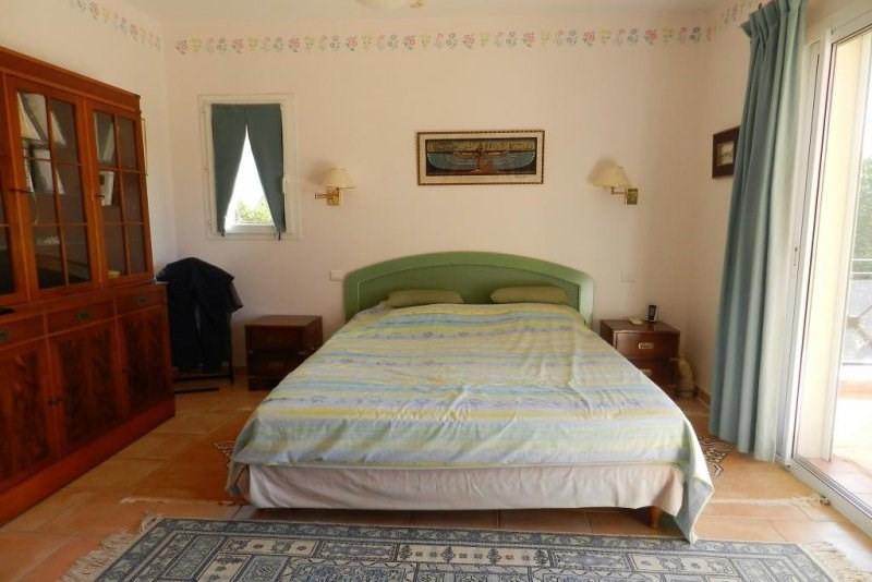 Deluxe sale house / villa Bormes les mimosas 980000€ - Picture 8