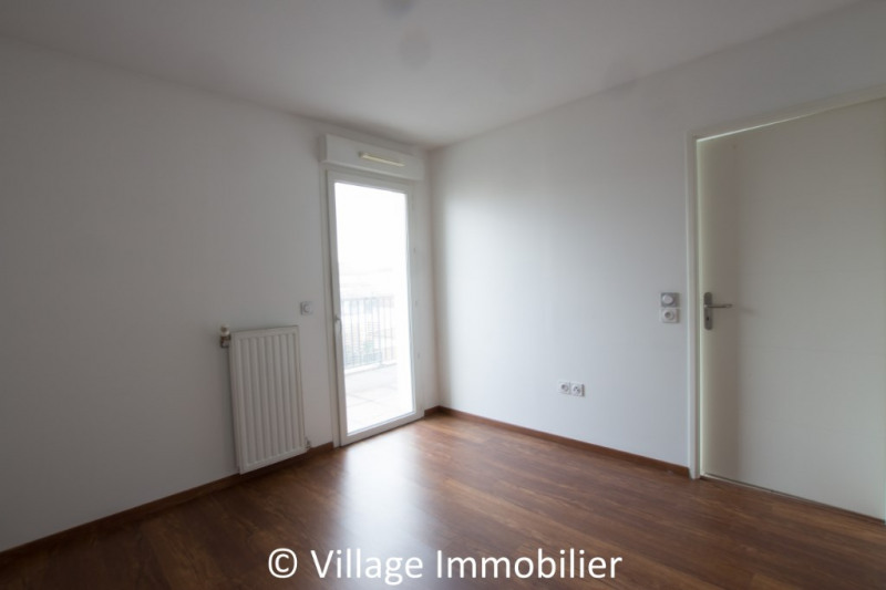 Vente appartement Mions 169 000€ - Photo 3