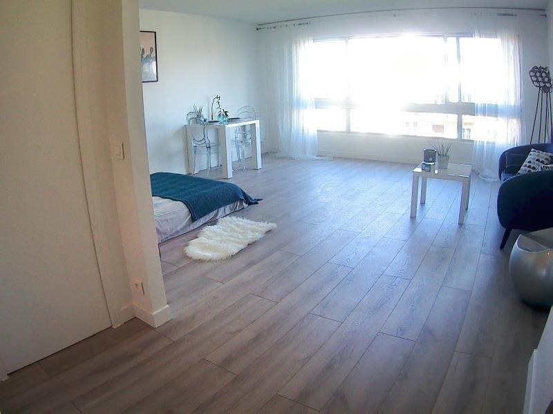 Vente appartement Paris 15ème 399000€ - Photo 3