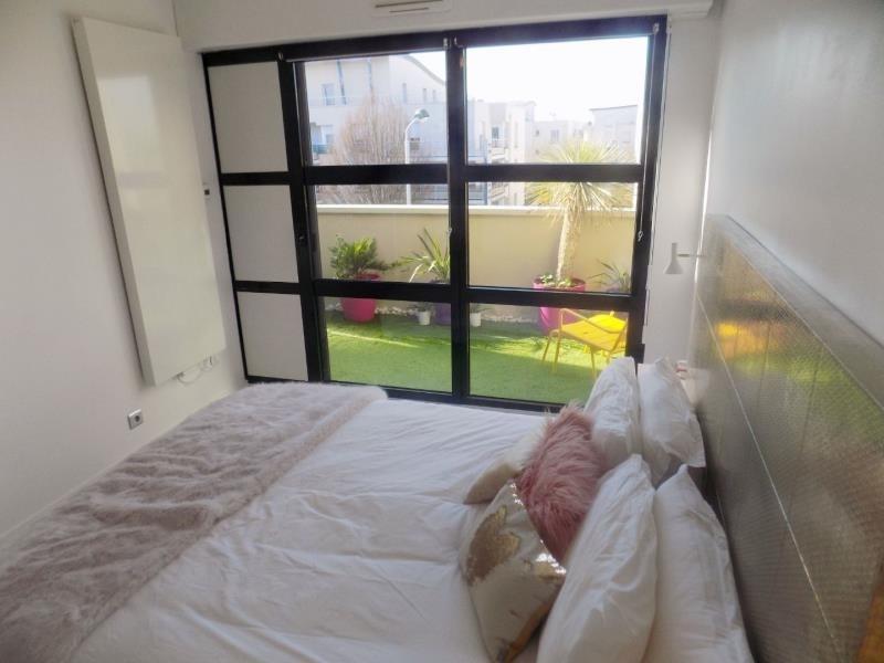 Vente appartement Tours 224000€ - Photo 5