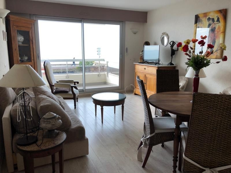 Vente appartement Pornichet 390 350€ - Photo 4