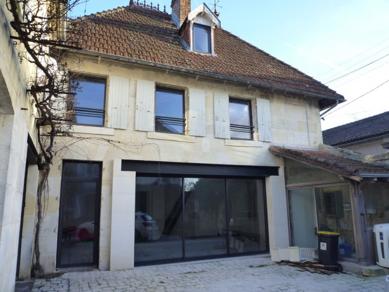 Sale house / villa Cognac 540 000€ - Picture 20