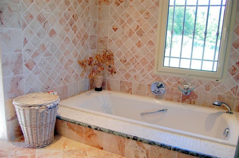 Vente de prestige maison / villa Le canton de fayence 1150000€ - Photo 39