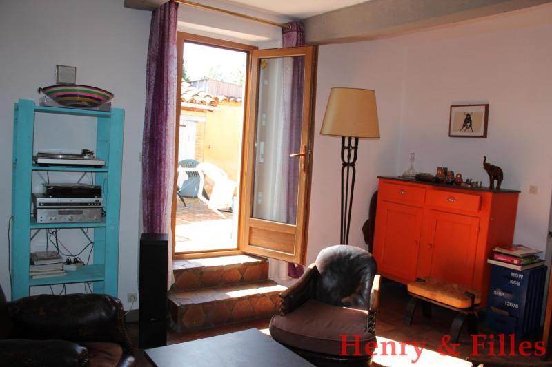 Vente maison / villa L'isle-en-dodon 265000€ - Photo 4