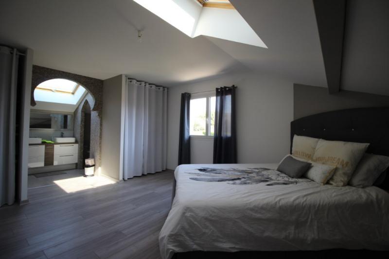 Vente de prestige maison / villa Seynod 740000€ - Photo 7