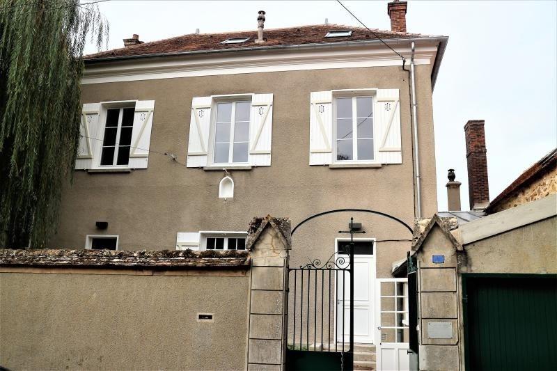Location maison / villa Vulaines sur seine 1800€ CC - Photo 1