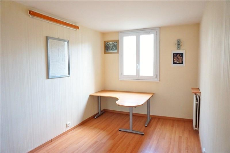 Vente appartement Noisy le grand 185000€ - Photo 4