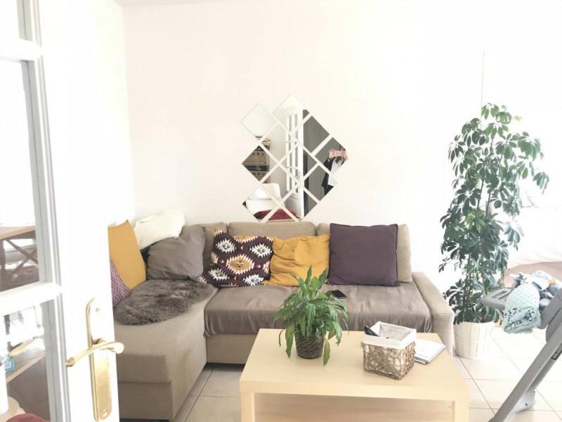 Rental apartment Breuillet 699€ CC - Picture 5