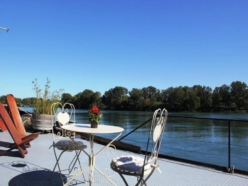 Sale house / villa Avignon 450000€ - Picture 1