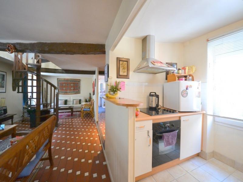 Vente appartement Suresnes 420000€ - Photo 6