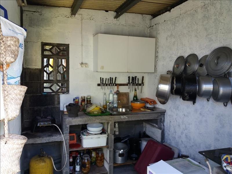 Sale house / villa La possession 380000€ - Picture 7