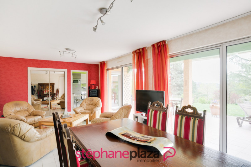 Vente maison / villa Vienne 247000€ - Photo 2
