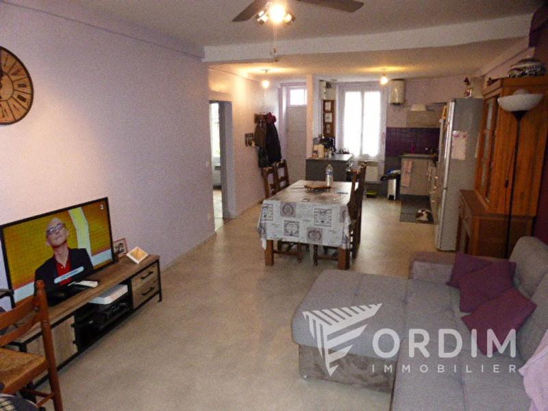 Sale house / villa Pouilly sur loire 79000€ - Picture 2