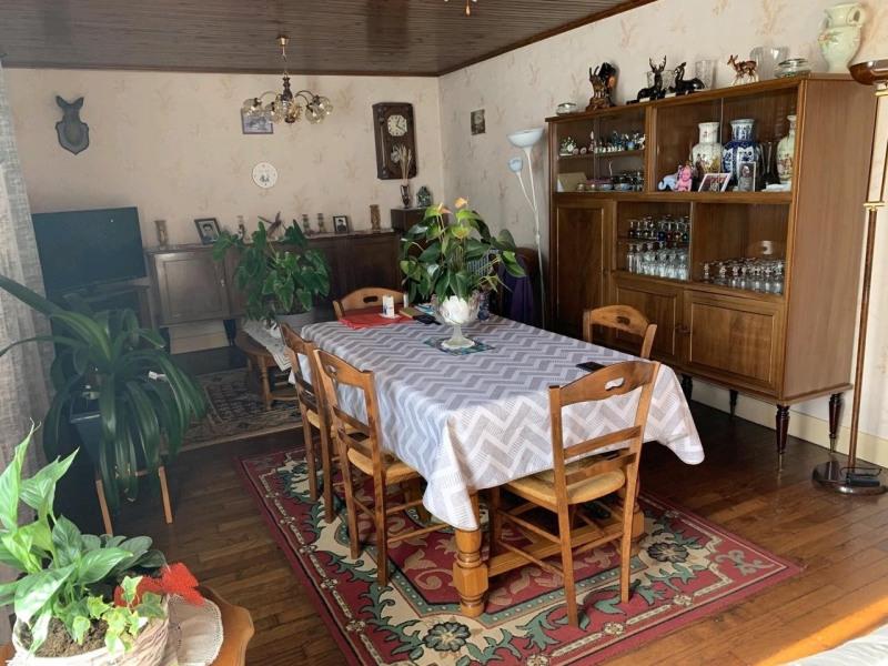 Vendita casa Chambly 255000€ - Fotografia 3