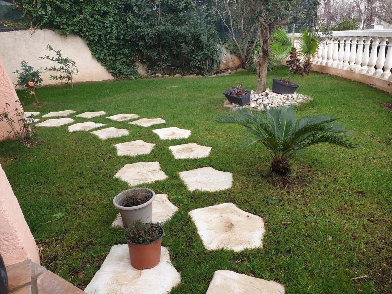 Vente maison / villa Toulon 375000€ - Photo 4
