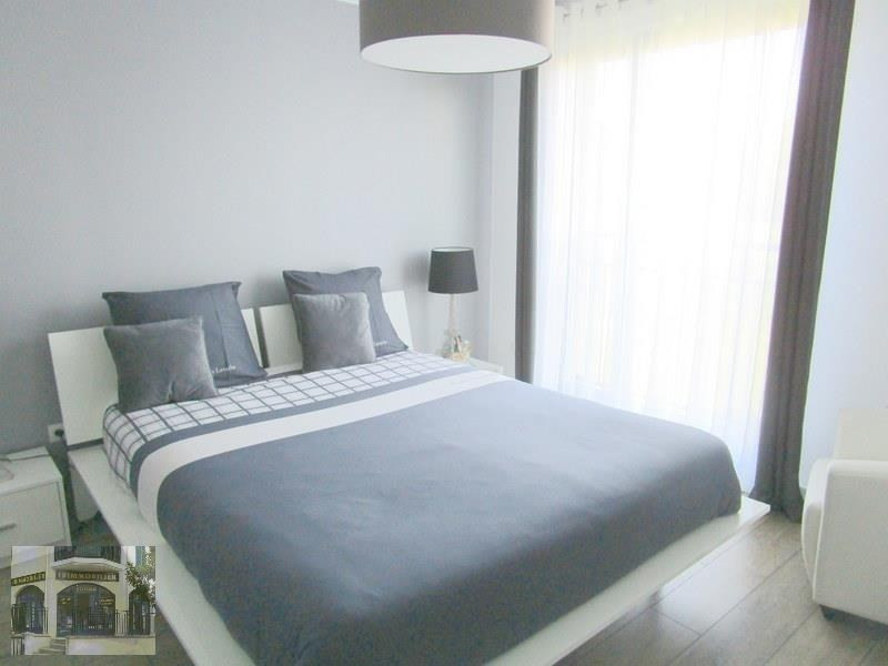 Sale apartment Le port marly 362000€ - Picture 6