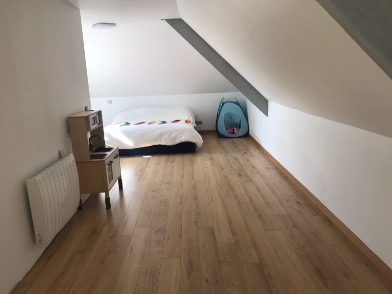 Vente maison / villa Gagny 450000€ - Photo 8