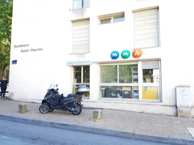 Location local commercial Avignon 1 442€ CC - Photo 6