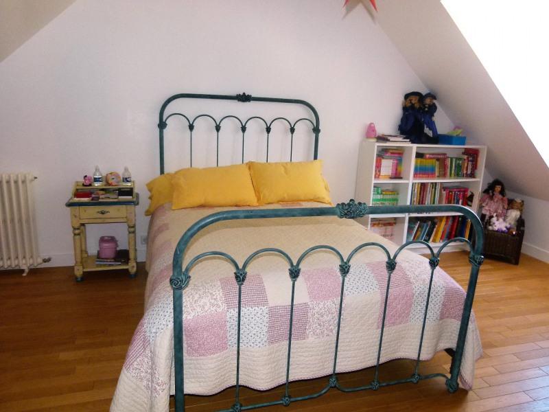Vente de prestige maison / villa Montfort-l'amaury 1295000€ - Photo 23