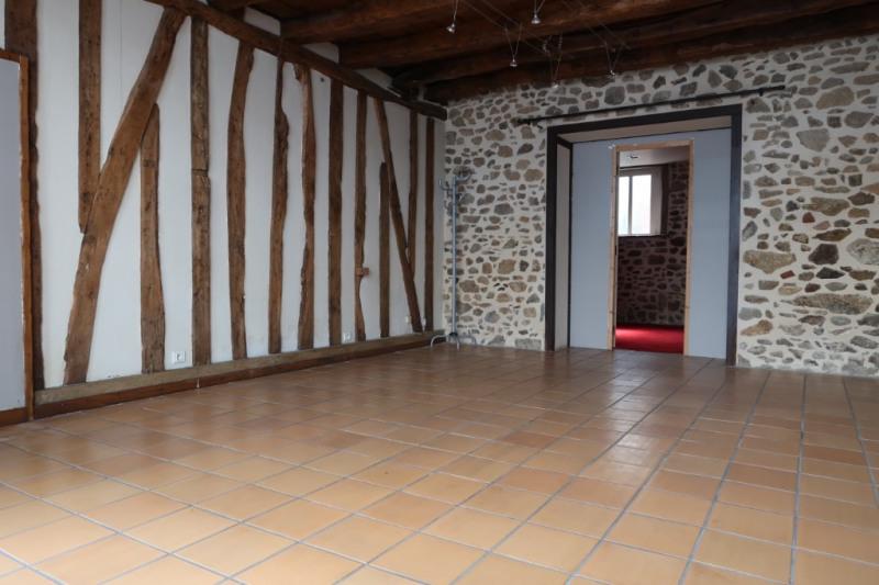 Location boutique Limoges 430€ CC - Photo 1