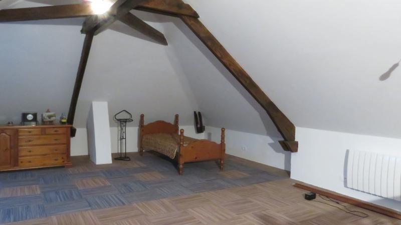 Venta  casa Veigne 315000€ - Fotografía 9