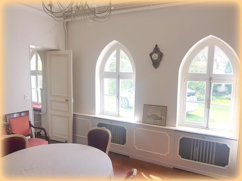 Sale house / villa Le raincy 895 000€ - Picture 4